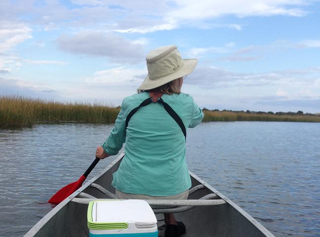 jga-canoe