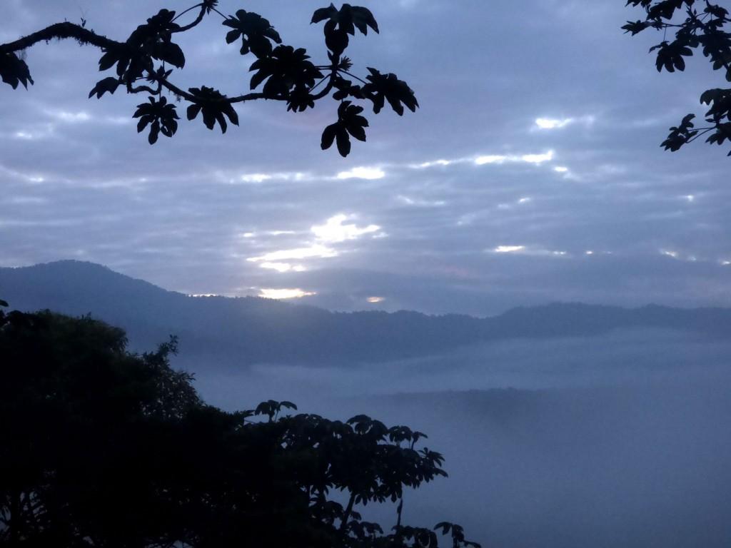 Wildsumaco clouds